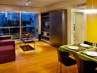 Luxurious 2 bedroom Apartment, Buenos Aires