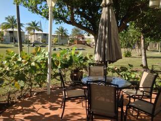 Guanina 20 villa at Villa Taina de Boqueron, Cabo Rojo