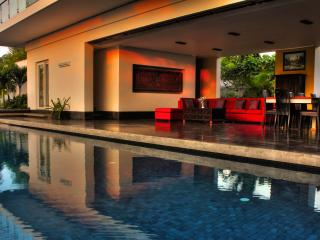 Private villa in Angkor - Villa Asaliah, Siem Reap