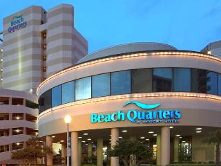 Beach Quarters Resort-1Bedroom Suite, Virginia Beach