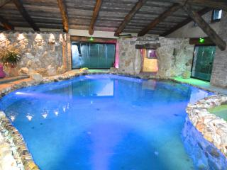 Charming and Unique Villa in Umbria Near Orvieto - Colle Felice