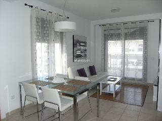 Apartment In Bellreguard 84, Daimus