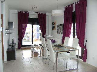 Apartment In Bellreguard 66, Daimus