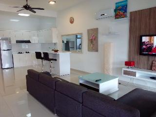 Horizon Hiils Villa, Johor Bahru