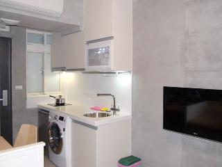 內湖路一段387巷1房1廳1廚房C房 Neihu MRT Type C Apt