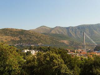 Fresh & spacious - studio, Dubrovnik