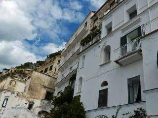 02 Casa Marina building view