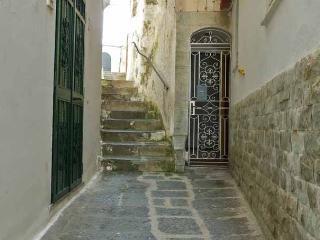 03 Casa Marina entrance