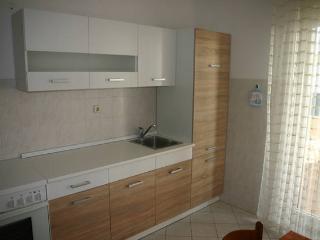 Renato 2 apartment for 3 people