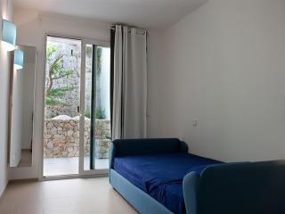 134 Dependance in Villa, Santa Cesarea Terme