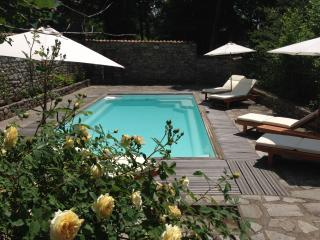 Guest House, Bed & Breakfast with swimming pool