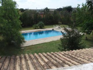 Large pool villa in Palma, Palma de Mallorca
