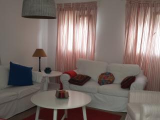 Coqueta casa en el  pueblo de La Redondela, a tan sólo 1, 5km de la playa ., Isla Cristina