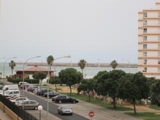 Apartamento en Valdelagrana, El Puerto de Santa Maria