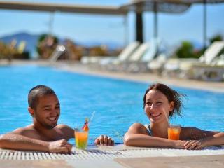 Beach Villas E2, Fethiye