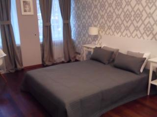 CITY-EXCLUSIVE APARTMENT-MARKET Sq., Wroclaw