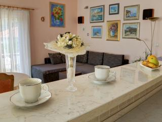 Delightful Apartment in Lapad