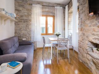 Apartment Toma, Split