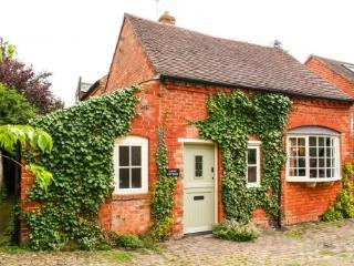 Court Cottage, Broadwas, Worcestershire