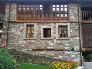 Casa Xepo