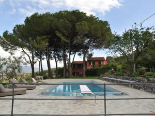 Pool & Garden Italian Riviera, Santa Margherita Ligure