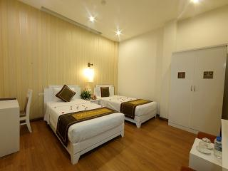 Affordable Standard Room in Hanoi, Hanói