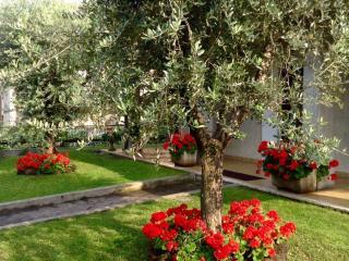 Casa Mery - Trilocale a due passi dal lungolago, Sirmione
