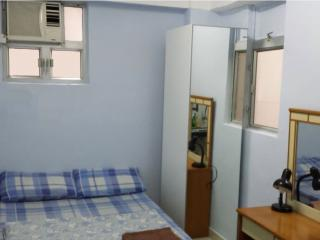 Private Studio for 2 persons A Hong Kong
