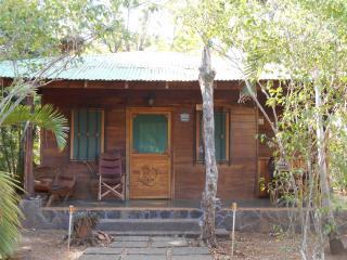 Casa la Paz à Playa Negra, Costa Rica