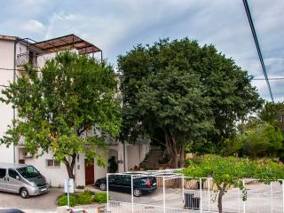 Holiday apartment in DUCE for 2+2
