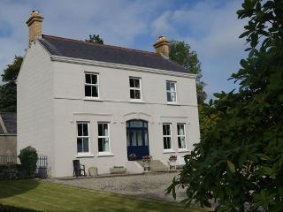 Mourne Lettings - Rockmount House