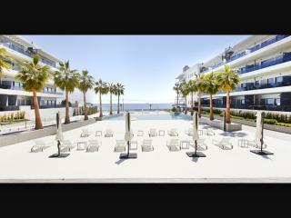 APARTAMENTO DE LUJO (IBIZA ROYAL BEACH), Ibiza Ciudad