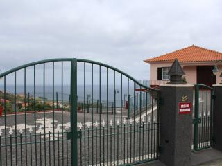 Casa do Miradouro - 2 amazing view