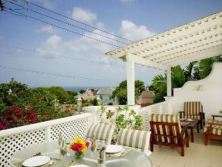 Caribbean Living At Its Finest, St. James