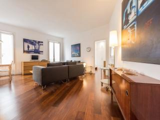 Apartment Salamanca District - Andersson Apt., Madrid