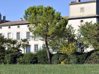 La Maison de La Borde - Gîte avec piscine, Bram