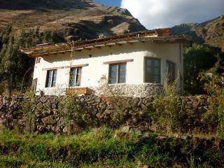 Casa de relajacion Valle sagrado, Valle Sagrado