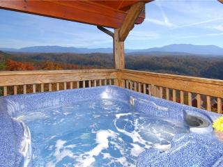 Four Seasons, Sevierville
