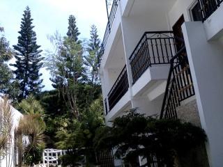 DUMAGUETE PARADISE GARDEN, Dumaguete City