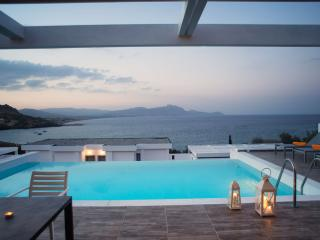 Villa Sunrise 1, private pool and perfect location