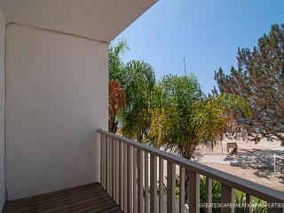 La Palma Paradise -  View 2 BR on Sail Bay