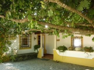 Quinta do Troviscal, Tomar