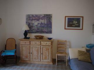 Appartamento  in casa singola, La Maddalena