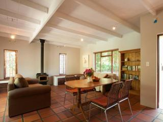Wild Plum Cottage, Stellenbosch, South Africa