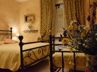 Apartment near the Center, Acqui Terme