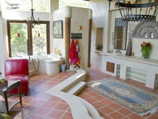 Adriatic Serenity Villa