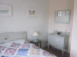Luxury Apartment close to York Minster