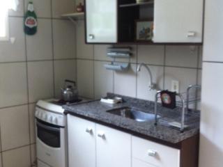 Apartamentos de 1,2 e 3 dormitorios em Floripa