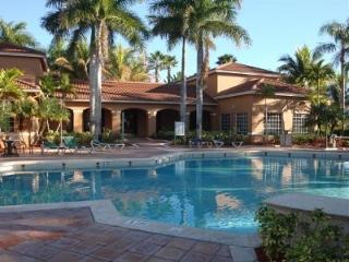 1 Bedroom 1 Bath Condo., Naples