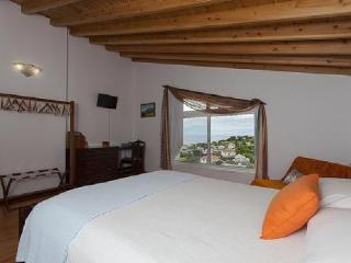 ELAINA SUITE, Lajes do Pico